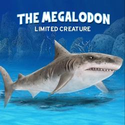 File:Megalodon123132.jpg