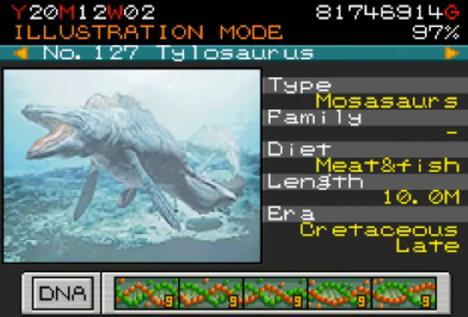 File:TylosaurusparkBuilder.jpg