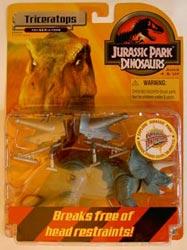 File:JP Triceratops 4.jpg