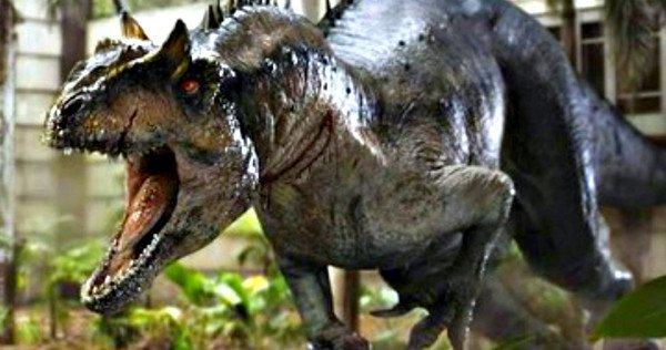 File:D-Rex.jpg