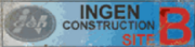InGen Construction Board