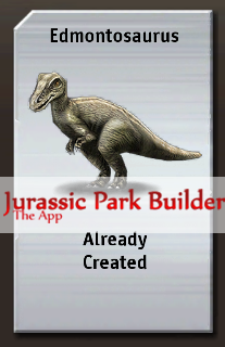 File:Jurassic-Park-Builder-Edmontosaurus-Dinosaur.png