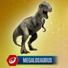 File:Megalosaurus JW.jpg