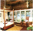 File:Safari Lodge.png