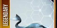 Mosasaurus/JW: TG