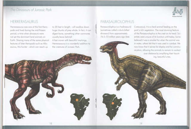 File:InGen Field Guide 18.png