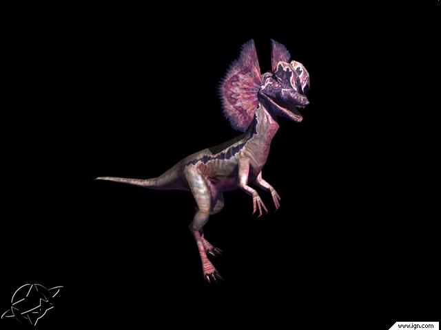 File:Jurassic 21.jpg