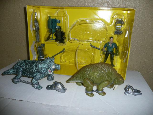 File:DinoTracker2.jpg