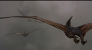 Jurassic-park-iii-2001-25