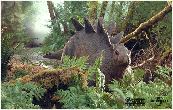 File:Stegosaurus baby 2.jpg