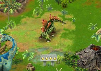 File:Level 40 Stegosaurus.png