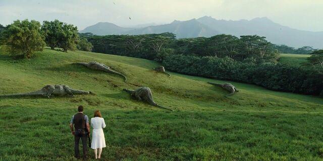 File:Dead apatosaurus-2.jpg