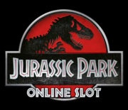 JP Online Slots