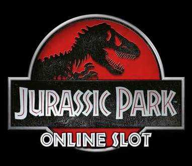 File:JP Online Slots.png