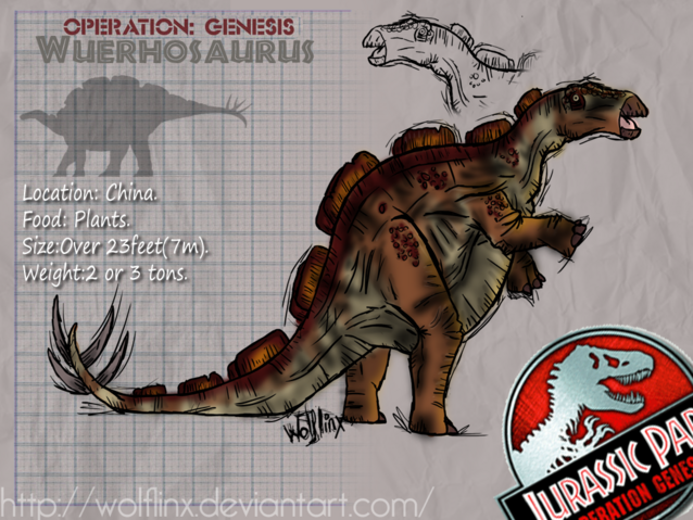 File:Wuerhosaurus by wolflinx-d4rsx6v.png