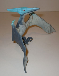 Pteranodon Kenner 2.png
