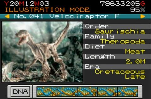 File:VelociraptorFemalePBuilder.jpg