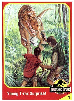 File:Young trex collector card.jpg