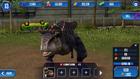 JWTG Carnotaurus level 16