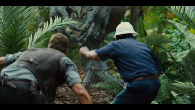 File:I.Rex Claws.png
