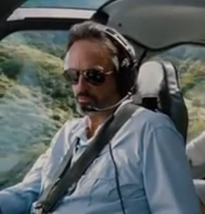 File:Flight instructor2.jpg