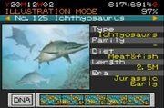 IchthyosaurusParkBuilder