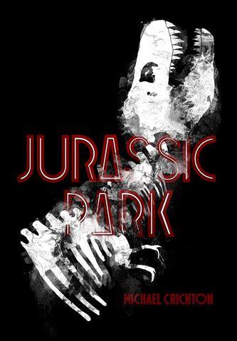 File:Jurassic-Park-Brazil-2015.jpg