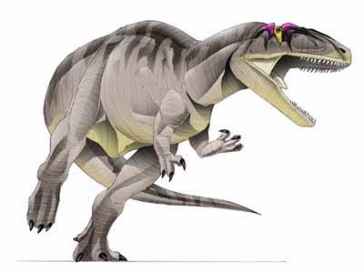 File:JPI-Giganotosaurus.jpg