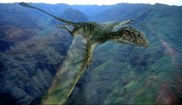 File:Dimorphodon concept art.jpg