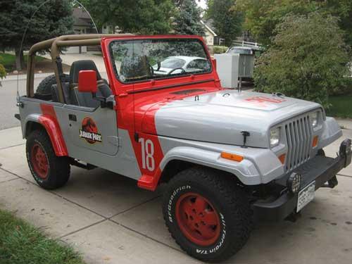File:Jurassic-park-jeep3-1-.jpg