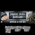 Dq jw smashblizzard 935b-15-3x9