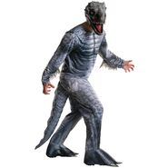 Jurassic-world-indominus-rex-costume-for-adults-bc-809429