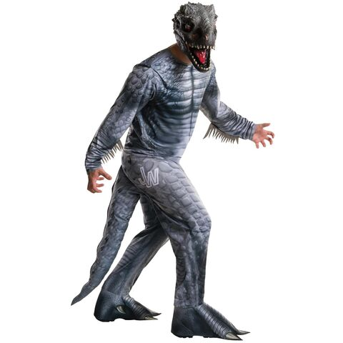 File:Jurassic-world-indominus-rex-costume-for-adults-bc-809429.jpg