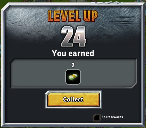File:Level24.png