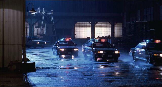 File:Police cars.jpg