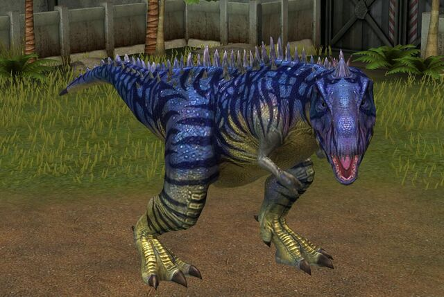 File:Majungasaurus Atopus (50).jpg