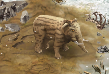 File:Mammoth lev10.png