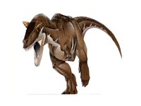 File:Carnotaurusthmb.jpg