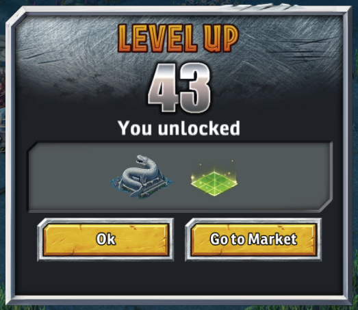 File:Level 43 unlocks.png