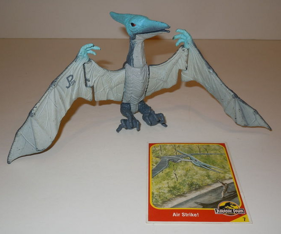 File:Pteranodon Kenner.png