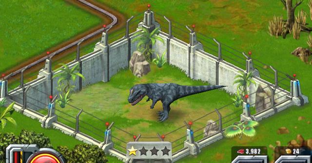 File:Rajasaurus15.png