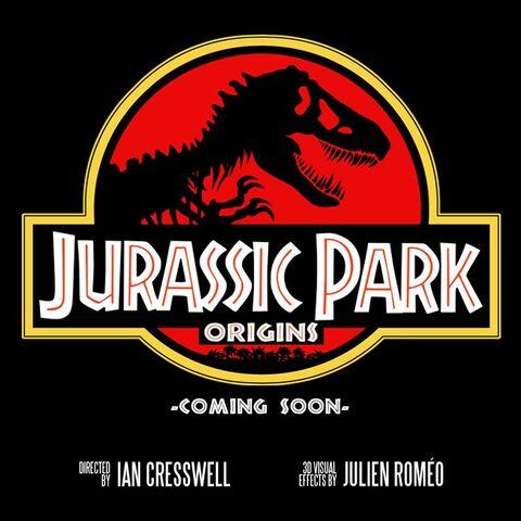 File:JurassicParkOriginsLogo.jpg