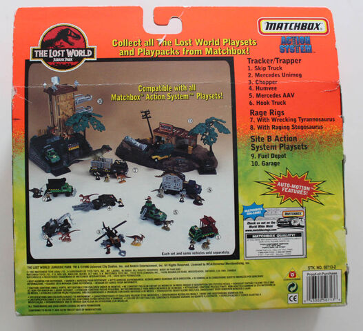 File:Matchbox playsets.jpg