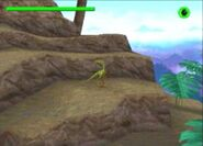 -The-Lost-World-Jurassic-Park-PlayStation-
