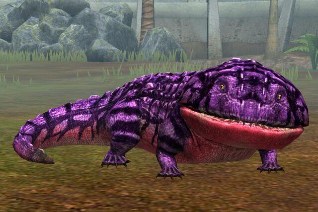 File:Koolasaurus (2).jpg