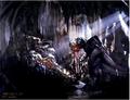 Thumbnail for version as of 04:49, September 18, 2012