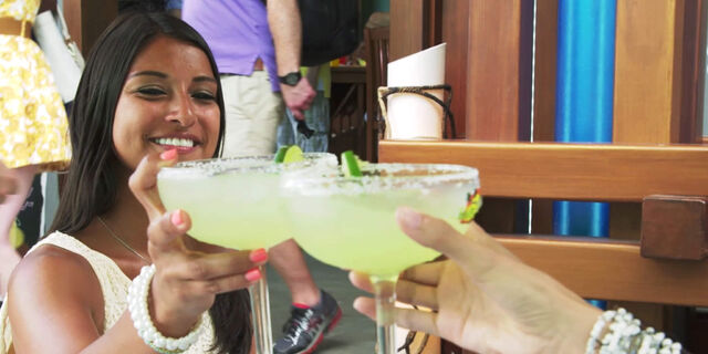 File:Cheers-margaritavile.jpg