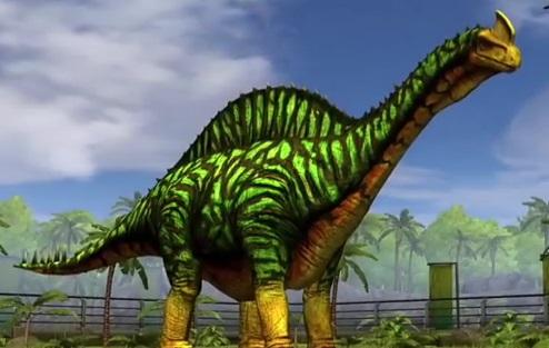 File:ArgentinosaurusJW.jpg