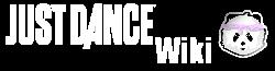 Just Dance (Videogame series) Wiki