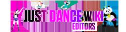 Just Dance Wiki Editors Wiki